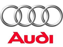 Audi  รถใหม่ รถแต่ง