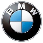 BMW รถใหม่ รถแต่ง