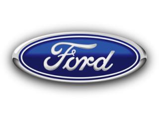 /ford/ รถใหม่ รถแต่ง
