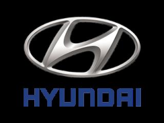 hyundai รถใหม่ รถแต่ง