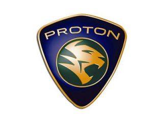 proton รถใหม่ รถแต่ง
