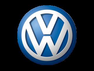 Volkswagen รถใหม่ รถแต่ง