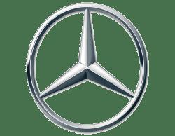 Benz รถใหม่ รถแต่ง