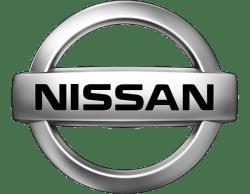 nissan รถใหม่ รถแต่ง